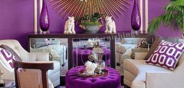 what-is-hollywood-regency-regency-style-decorating-design-interesting-but-i-think-the-chocolate-hollywood-regency-bedroom-decor